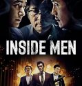 Nonton Movie Korea Inside Men 2016 Subtitle Indonesia