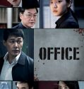 Nonton Movie Korea Office 2015 Subtitle Indonesia