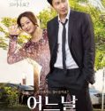 Nonton Movie Korea One Day 2017 Subtitle Indonesia