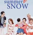 Nonton Movie Korea Summer Snow 2015 Subtitle Indonesia