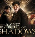 Nonton Movie Korea The Age of Shadows 2016 Subtitle Indonesia