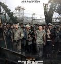 Nonton Movie Korea The Battleship Island 2017 Subtitle Indonesia