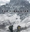 Nonton Movie Korea The Himalayas 2015 Subtitle Indonesia