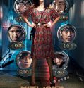 Nonton Movie Korea The Queen of Crime 2016 Subtitle Indonesia