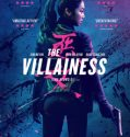Nonton Movie Korea The Villainess 2017 Subtitle Indonesia