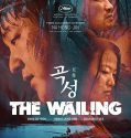 Nonton Movie Korea The Wailing 2016 Subtitle Indonesia