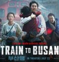 Nonton Movie Korea Train to Busan 2016 Subtitle Indonesia