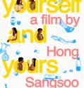 Nonton Movie Korea Yourself and Yours 2016 Subtitle Indonesia