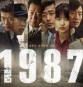 Nonton Movie Korea 1987 When the Day Comes 2017 Subtitle Indonesia