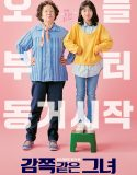 Nonton Movie Korea A Little Princess 2019 Subtitle Indonesia