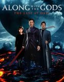 Nonton Movie Along With The Gods 2 The Last 49 Days 2018 Sub Indo