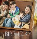 Nonton Movie Korea Birthday 2019 Subtitle Indonesia