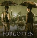 Nonton Movie Korea Forgotten 2017 Subtitle Indonesia