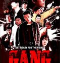 Nonton Movie Korea Gang 2020 Subtitle Indonesia