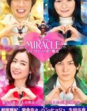Nonton Movie Jepang Miracle Devil Claus Love and Magic 2014 Sub Indo
