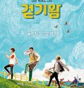 Nonton Movie Korea Queen of Walking 2018 Subtitle Indonesia