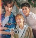 Nonton Serial Drama Korea Record Of Youth 2020 Subtitle Indonesia