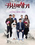 Nonton Movie Korea Scent Of a Ghost 2019 Subtitle Indonesia
