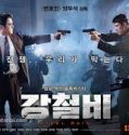 Nonton Movie Korea Steel Rain 2017 Subtitle Indonesia
