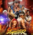 Nonton Movie Jepang Street Fighter: Assassin's Fist 2014 Sub Indo