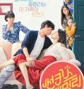 Nonton Movie Korea Sunkist Family 2019 Subtitle Indonesia