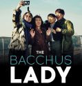 Nonton Movie Korea The Bacchus Lady 2016 Subtitle Indonesia