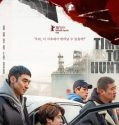 Nonton Movie Korea Time To Hunt 2020 Subtitle Indonesia