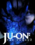 Nonton Movie Jepang Ju-on The Final Curse 2015 Subtitle Indonesia