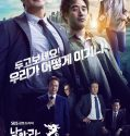 Nonton Serial Drama Korea Delayed Justice 2020 Subtitle Indonesia