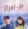 Nonton Serial Drama Korea Start-Up 2020 Subtitle Indonesia