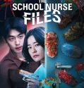 Nonton Serial Drama Korea The School Nurse Files 2020 Sub Indonesia