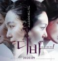 Nonton Streaming Movie Korea Diva 2020 Subtitle Indonesia