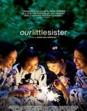 Nonton Movie Jepang Our Little Sister 2015 Subtitle Indonesia