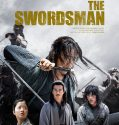 Nonton Movie Korea The Swordsman 2020 Subtitle Indonesia