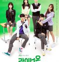 Nonton Serial Drama Korea Live On 2020 Subtitle Indonesia