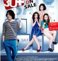 Nonton Movie Thailand 30+ Single On Sale 2011 Sub Indonesia
