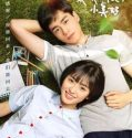 Nonton Serial Drama Korea A Love So Beautiful 2020 Sub Indonesia
