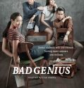 Nonton Movie Thailand Bad Genius 2017 Subtitle Indonesia