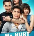 Nonton Movie Thailand Mr Hurt 2017 Subtitle Indonesia