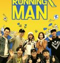 Nonton Variety Show Running Man eps 501-535 Subtitle Indonesia