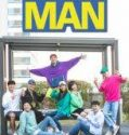 Nonton Variety Show Running Man eps 475-500 Subtitle Indonesia