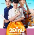 Nonton Movie Thailand Suddenly Twenty 2016 Subtitle Indonesia