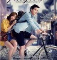 Nonton Movie Thailand Timeline 2014 Subtitle Indonesia