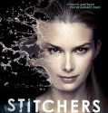 Nonton Serial Stitchers Season 3 Subtitle Indonesia