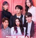 Nonton Serial Drama Korea One Fine Week 2 2020 Sub Indo