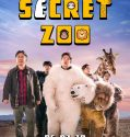 Nonton Movie Korea Secret Zoo 2020 Subtitle Indonesia