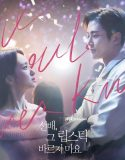 Nonton Serial Drama Korea She Would Never Know 2021 Sub Indo