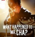 Nonton Movie Korea What Happened to Mr Cha 2021 Sub Indo