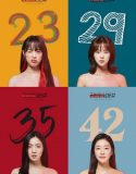 Nonton Serial Drama Korea Love Scene Number 2021 Subtitle Indonesia