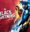 Nonton Serial Black Lightning Season 3 Subtitle Indonesia